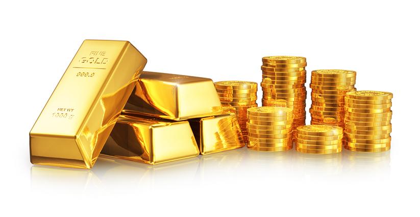 gold britannia coins price