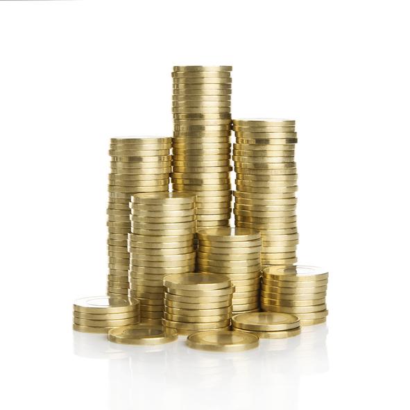 britannia gold coin 2019