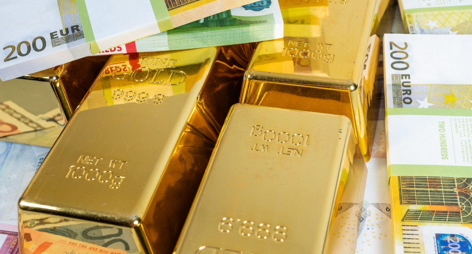 cheapest gold britannia coins