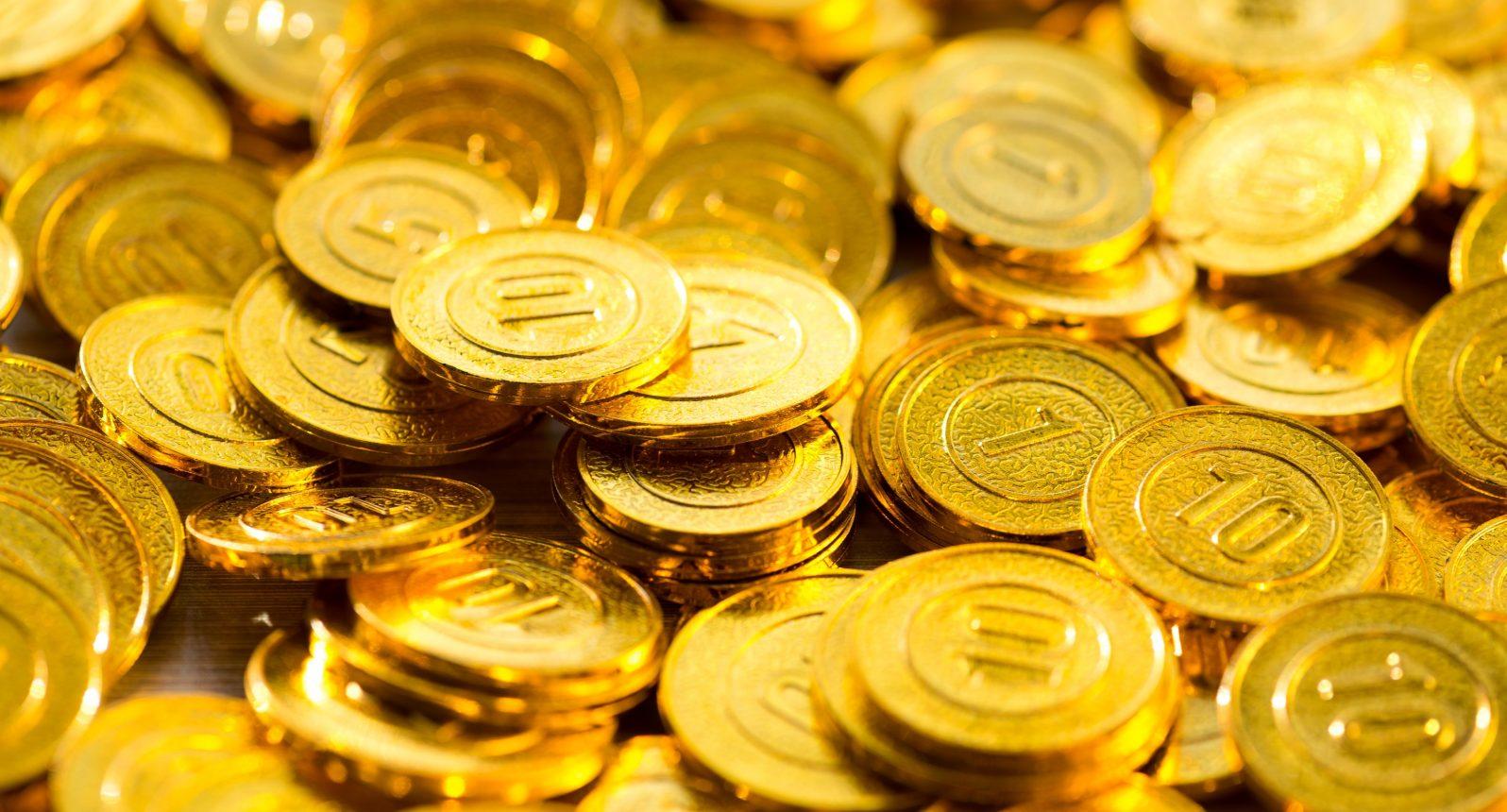 britannia 1oz bullion coin