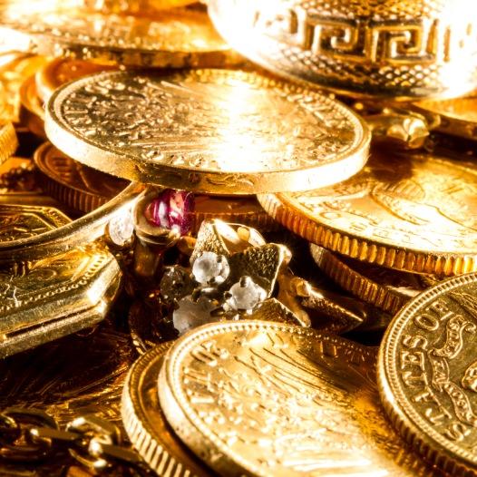 gold britannia coins 1oz