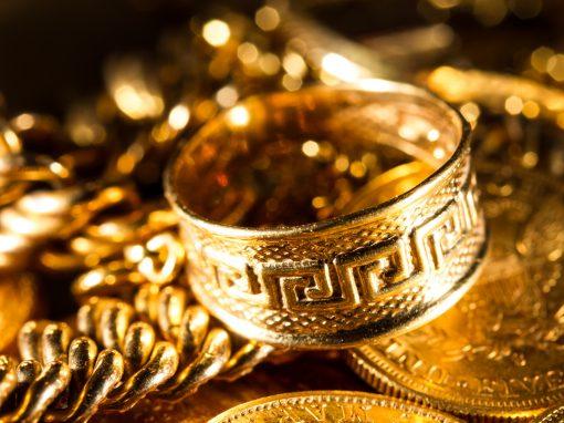 investing in britannia gold coins