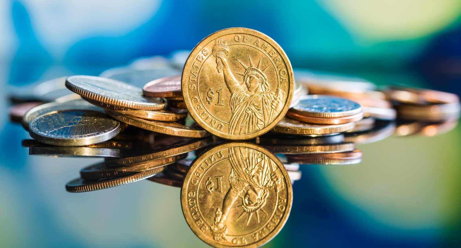 britannia one ounce gold coin