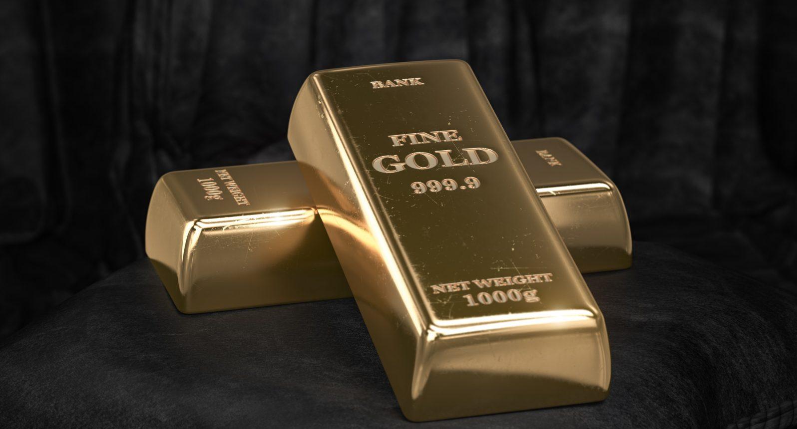 Price of britannia gold coins
