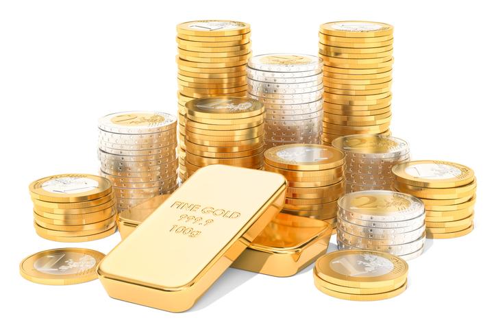 gold britannia coins for sale