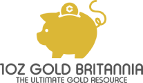 THE ULTIMATE GOLD RESOURCE
